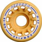 Azzurra Freestyle Wheel HD 50_image